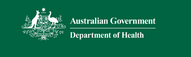 Department of Health COVID-10 information